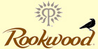 Rookwood Gallery